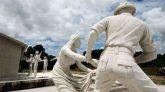 মুক্তিযোদ্ধার স্বীকৃতি পেলেন সুনামগঞ্জের গুলবাহারসহ আরও ১৬ বীরাঙ্গনা