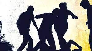 জকিগঞ্জে অভিনব কায়দায় ছিনতাই করলো কিশোর গ্যাং