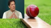 অর্থের দাপটে বিশ্ব ক্রিকেটকে নিয়ন্ত্রণ করছে ভারত : ইমরান