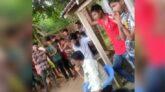 কমলগঞ্জে বেড়েছে কিশোর গ্যাং এর ছিনতাই ও বিভিন্ন অপরাধ