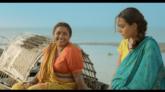 ট্রেলারে 'পদ্মাপুরাণ', দেশীয় চলচ্চিত্র দেখার আহ্বান নির্মাতার