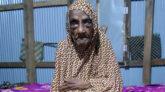 ১৩০ বছর বয়সী মায়ের খোঁজ নেন না ছেলেরা