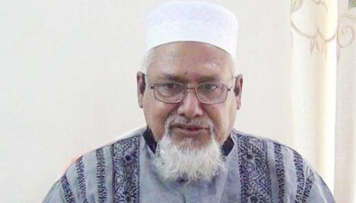 কুমিল্লার ঘটনায় আইন হাতে তুলে নেবেন না : ধর্ম প্রতিমন্ত্রী