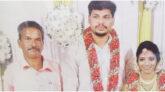 কোবরা লেলিয়ে দিয়ে স্ত্রীকে হত্যা, স্বামীর 'বিরল' যাবজ্জীবন
